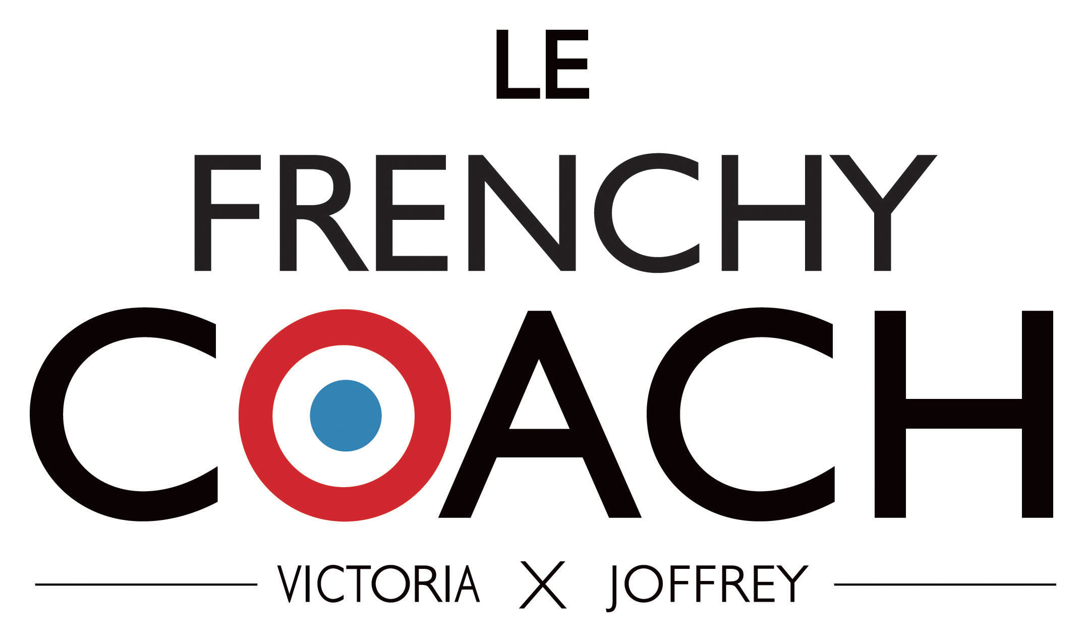 Le Frenchy Coach